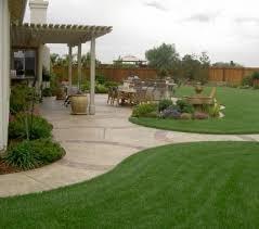 Backyard Ideas Patio A Lot Of Useful Information Inspiring Photos And Landscape Design