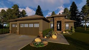 house plan search advanced house plans 1 story mediterranean house plan cleveland