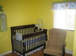 baby schlafzimmer set die besten 25 bedroom sets for sale ideen auf coole
