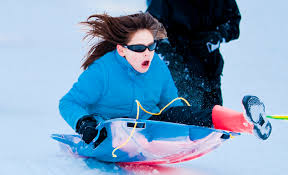 how to enjoy winter outdoor activities safely u003e wright patterson