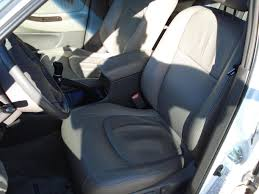 2001 accord ex leather manual transmission north texas sherman