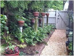 Small Backyard Landscape Design Ideas by Backyards Modern Sloped Landscape Design Ideas Designrulz 6 133