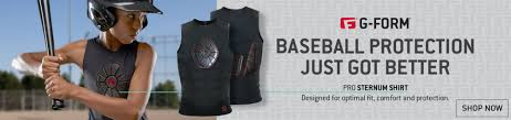 Clothing Advice Perfect Gear For by Protective Gear For Baseball U0027s Sporting Goods
