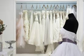 selling your wedding dress articles easy weddings