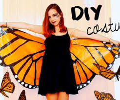 7 easy halloween costumes on the fly 303 magazine