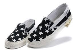 Converse High Heels Converse High Heels 2012 Converse Chuck Taylor All Star Fashion