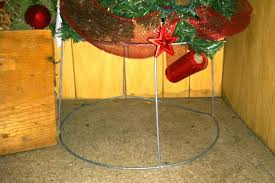 diy why spend more tomato cage christmas tree