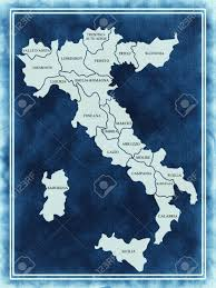 Ancient Italy Map Stock Photos by 100 Liguria Italy Map Italy Physical Map Best 25 Italy Map With