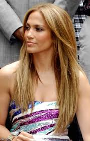 Light Golden Blonde Hair Color Light Brown Blonde Hair Colors Light Golden Brown Hair Color On