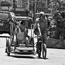 pedicab philippines the world u0027s best photos of pedicab and philippines flickr hive mind