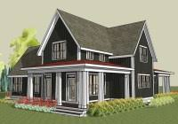 farmhouse plans with basement walk out basement in small farmhouse plans with basement colin