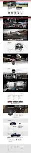 toyota tundra motorhome the 25 best tundra car ideas on pinterest lorry toyota trucks