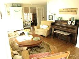 Small Computer Desk For Living Room Piano In Small Living Room Living Room Upright Piano Small Living