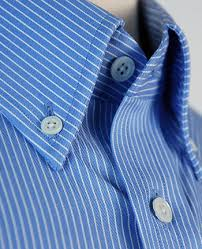 3 tips for washing your premium dress shirts how often should