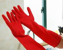 online get cheap lange gartenhandschuhe aliexpress com alibaba