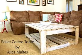 furniture archaicfair make pallet table movita beaucoup