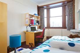 mcintosh hall student accommodation university of st andrews accommodation
