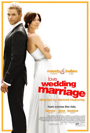 wedding taglines wedding marriage poster imp awards
