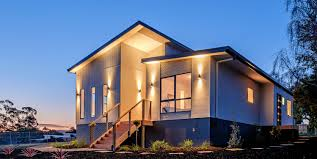 tassie homes building quality tasmanian homes