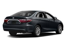 02 toyota camry xle 2017 toyota camry xle enfield ct area honda dealer near enfield