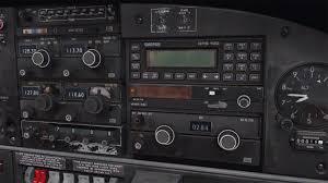 just flight piper pa 28r arrow iii for fsx u0026 p3d flightsim