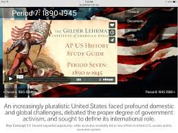 ap us government study guide the gilder lehrman institute of american history review for