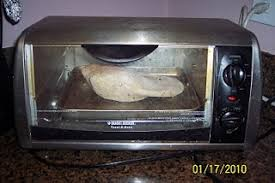 Toaster Oven Bread Judy U0027s Bakery And Test Kitchen Pita Bread In The Toaster Oven