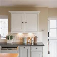 farrow and ball painted kitchen cabinets paint colours stony ground farrow ball