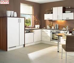 popular kitchen cabinets door buy cheap kitchen cabinets door lots