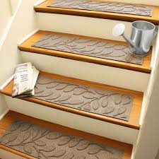 vinyl carpet treads for stairs image of best vinyl stair treads