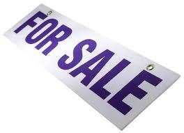 flat for sale samsara adani gurgaon 9811561844 godrej oasis