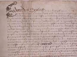 tudor writing paper 78 best wax seals of english monarchs royalty images on pinterest edward the sixth by the grace of god of england france and ire land king