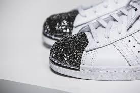 buy cheap online adidas superstar 80s metal toe