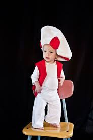 204 em images brother halloween costumes