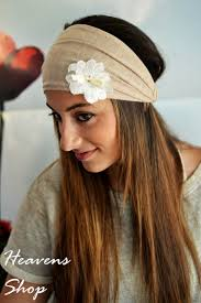92 best headbands images on pinterest hairstyles braids and