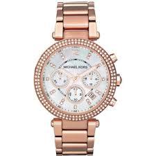 top designer marken damen uhr michael kors mk5491 uhr uhren armbanduhr