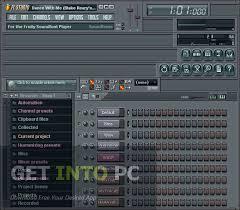 fl studio full version download for windows xp fruity loops studio free download
