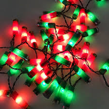 shotgun shell christmas lights there s still time to order shotgun shell christmas lights get