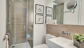 small condo bathroom ideas small condo bathroom remodel ideas bathroom ideas in condo