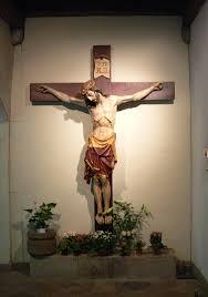 crucifix wikipedia