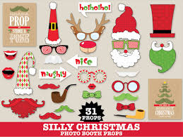 christmas photo booth props christmas photo booth props silly christmas office party family