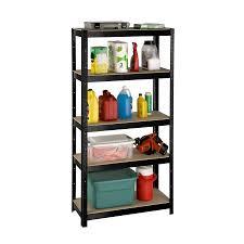 shop international tool storage 72 in h x 36 in w x 16 in d 5 tier