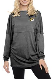 women s apparel mizzou shirts shop missouri tigers womens apparel mu
