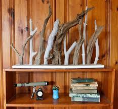 Driftwood Decor Amandabaity Com Driftwood Decor