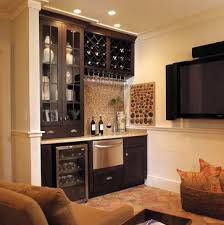 At Home Bar 45 Best Mini Bar China Cabinet Images On Pinterest Kitchen