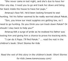 finding pakak a lost husky dog free children u0027s bedtime story