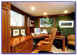best color to paint a home office painting home design ideas