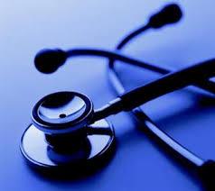 منتدى الطب والصحة