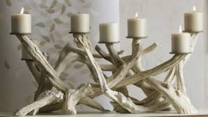 roost home decor roost home accessories and decor