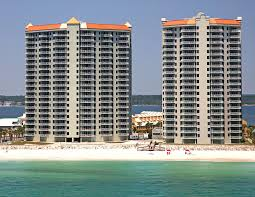 Navarre Beach Florida Map by Pet Resort Destin Florida Map Of Resorts